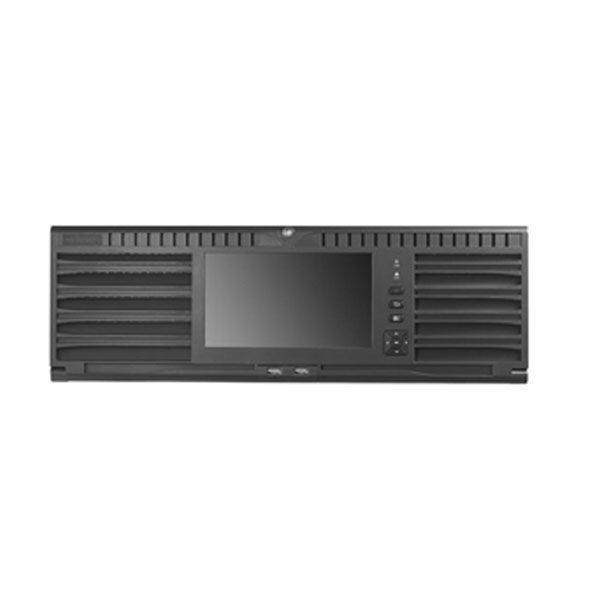 Đầu ghi hình Hikvision IP DS-96256NI-F16