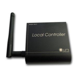 Bộ điều khiển trung tâm LM-HC