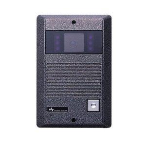 Nút chuông cửa có hình HYUNDAI-HCC-C300