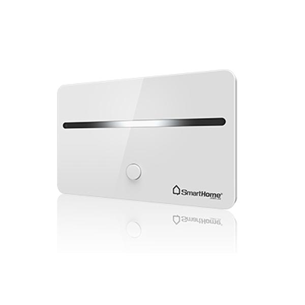 Điện thông minh Smarthome-SH–D5