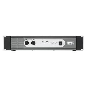 Âm li STK-VS-9