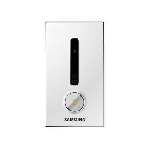 Camera chuông cửa có hình SAMSUNG-SHT-CP611E-EN