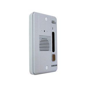Camera chuông cửa có hình SAMSUNG-SHT-CW610E-EN