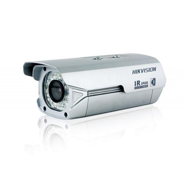 Camera quan sát Hikvision Analog DS-2CC11A2-IRA