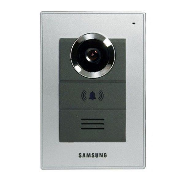Camera chuông cửa có hình SAMSUNG SHT-CN510-EN