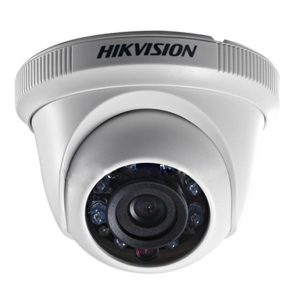 Camera quan sát Hikvision Analog DS-2CE55C2P(N)-IRP