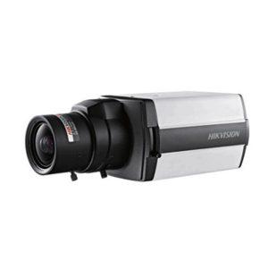 Camera quan sát Hikvision Analog DS-2CC11A1P