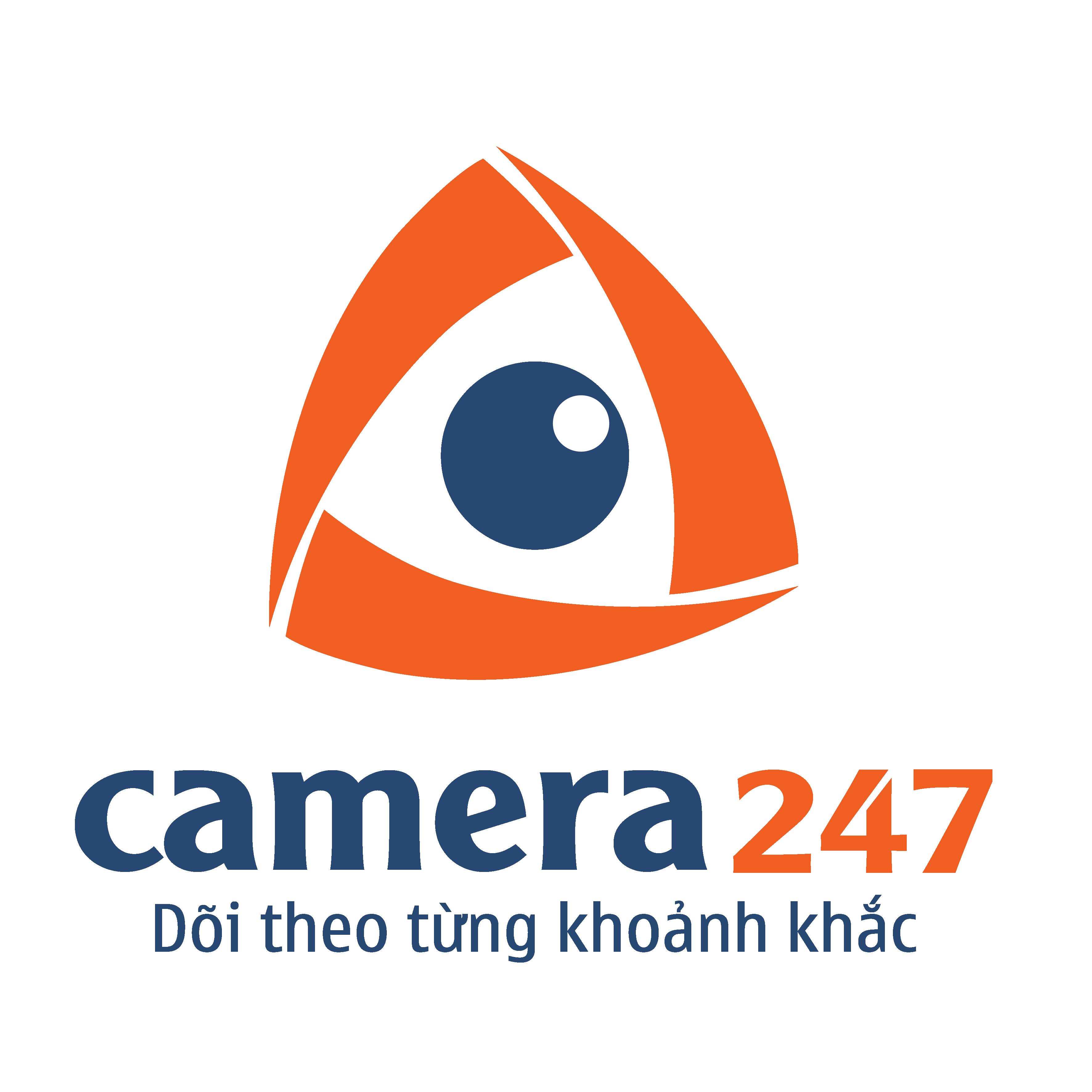 Logo Camera247
