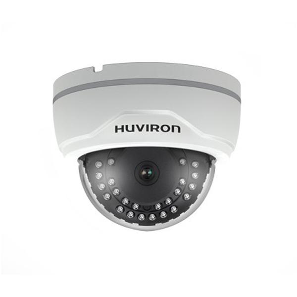 Camera quan sát HUVIRON-SK-DC80IR-HT12