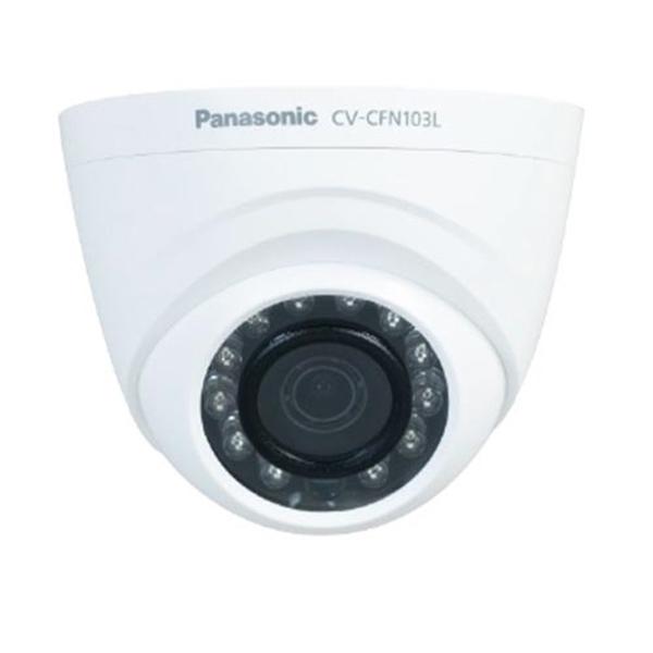 Camera quan sát PANASONIC-CV-CFW103L