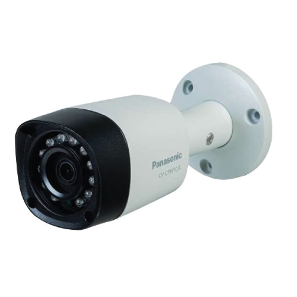 Camera quan sát PANASONIC CV-CPW103L