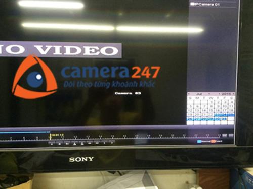 Hướng dẫn cài đặt và sử dụng đầu ghi hình Hikvision18