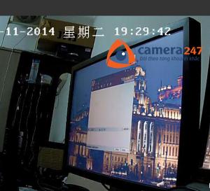 Hướng dẫn sử dụng Iclound cho Camera quan sát12