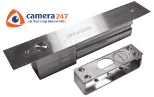 Sản phẩm mới của camera quan sát HIKVISION3