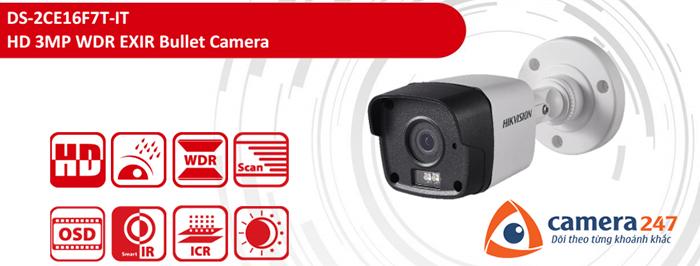 Sản phẩm mới của camera quan sát HIKVISION4