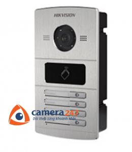 Sản phẩm mới của camera quan sát HIKVISION6
