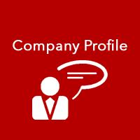 Tải về profile Công ty TNHH Camera 247