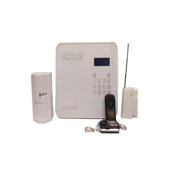 Thiết bị chống trộm Aolin AL-8088