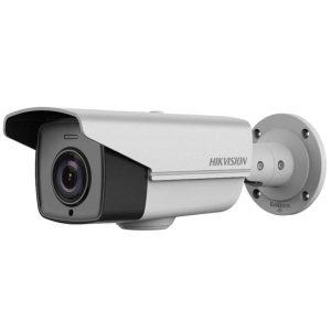 Camera quan sát HIKVISION HD-TVI DS-2CE16D9T-AIRAZH