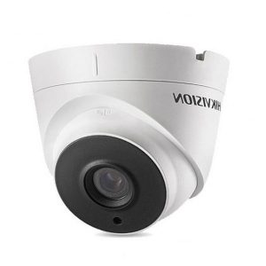 Camera quan sát Hikvision HD-TVI DS-2CE56D0T-IT3