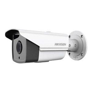 Camera quan sát Hikvision HD-TVI DS-2CE16D0T-IT3