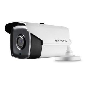 Camera quan sát HIKVISION HD-TVI DS-2CE16F7T-IT3Z