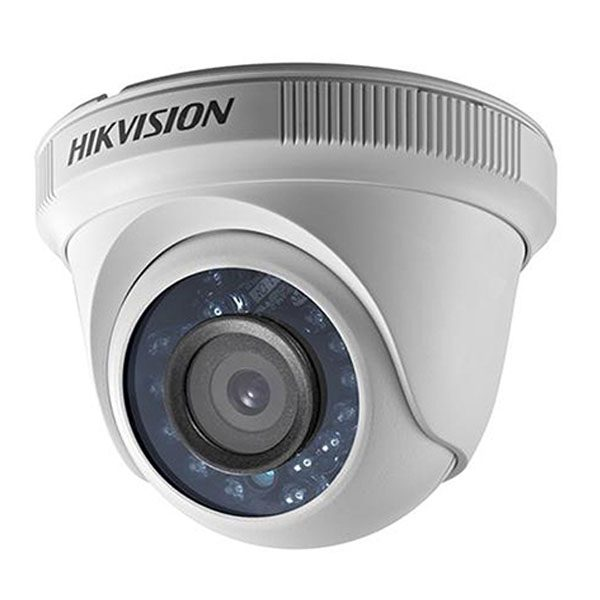 Camera quan sát Hikvision HD-TVI DS-2CE56D0T-IRP