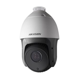 Camera quan sát Hikvision Speed Dome HIK-TV5123TI-A