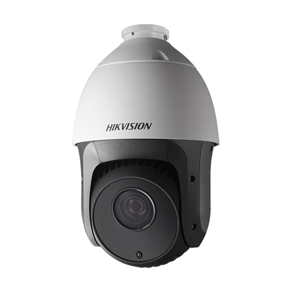 Camera quan sát Hikvision Speed Dome HIK-TV8223TI-A