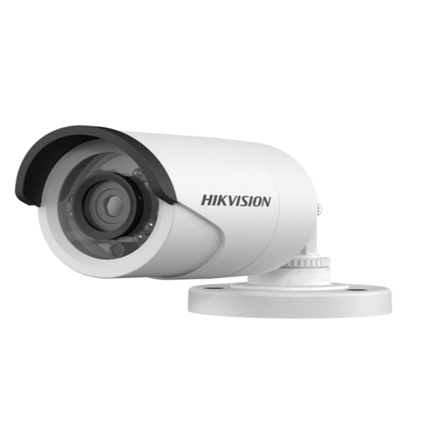 Camera quan sát Hikvision Smart Line HD-TVI HIK-16C6T-IRP
