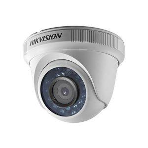 Camera quan sát Hikvision Smart Line HD-TVI HIK-56C6T-IR