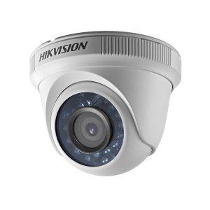 Camera quan sát Hikvision Smart Line HD-TVI HIK-56D6T-IRP