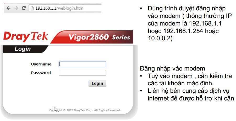 Hướng dẫn tạo tên miền Hikvision xem qua mạng 5