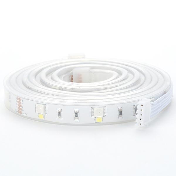Đèn led thông minh Magic Light Strip