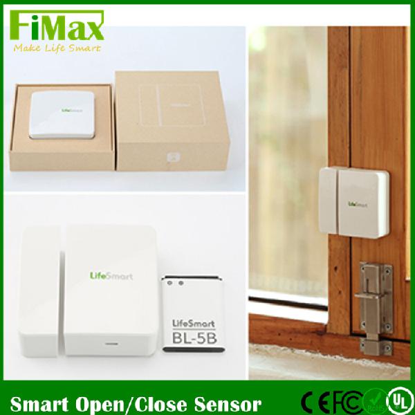 Cảm biến cửa Open-Close Sensor