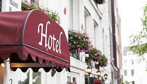 Giải pháp an ninh cho khách sạn2