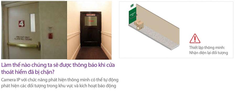 Giải pháp an ninh cho khách sạn9