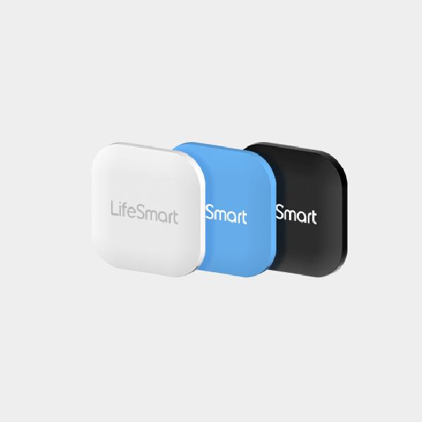 Thiết bị tìm kiếm đồ vật Lifesmart tag 2