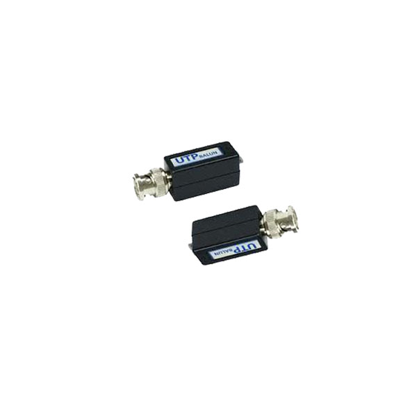Bộ chuyển đổi video balum UTPSP-VPB100-A1