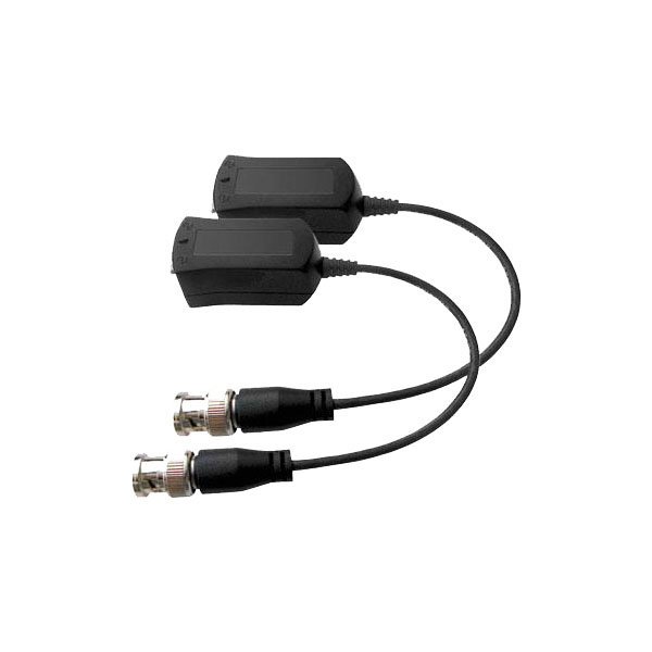 Bộ chuyển đổi video balum UTPSP-VPB100LP-A2