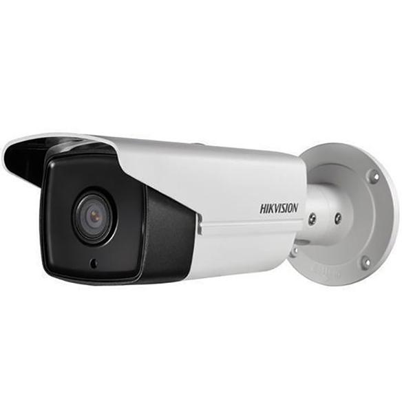 Camera quan sát Hikvision IP HIK-IP5201D-I3B
