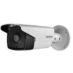 Camera quan sát Hikvision IP HIK-IP5002D-I