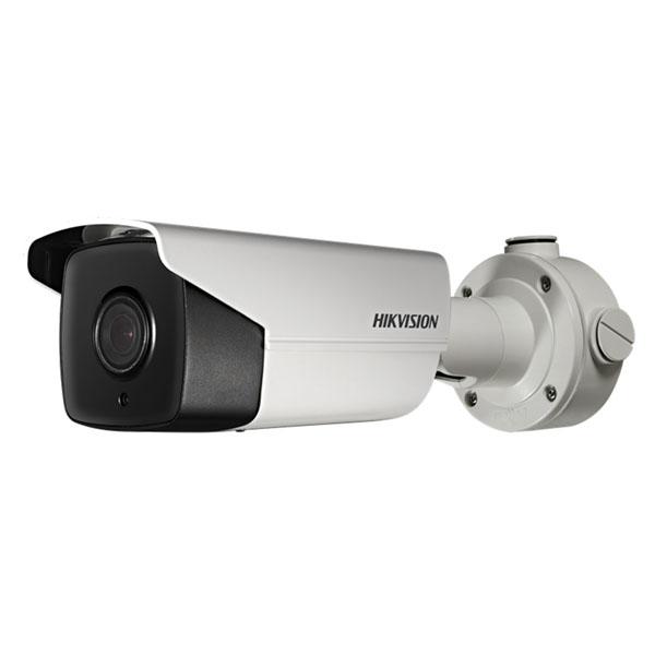 Camera quan sát Hikvision IP đặc biệt DS-2CD4525FWD-IZ