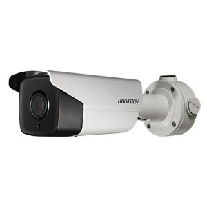 Camera quan sát Hikvision IP đặc biệt DS-2CD4A26FWD-IZH