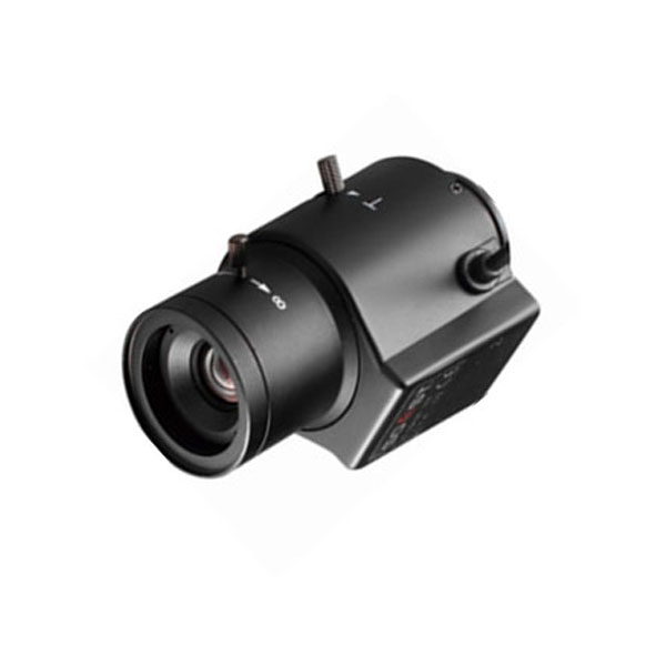Len camera quan sát ST-281214Z