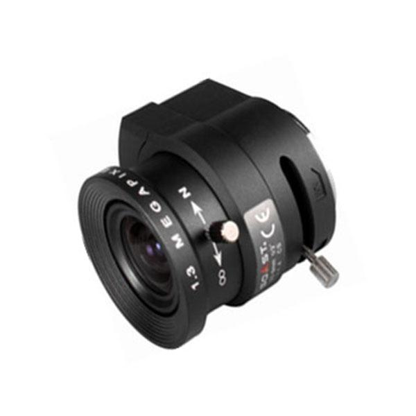 Len camera quan sát ST-358014ZMP