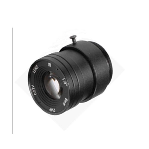 Len camera quan sát ST-IR0612F2MP