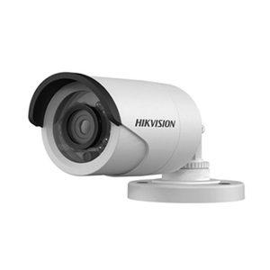 Camera quan sát Hikvision IP HIK-IP6010F-I