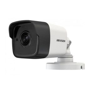 Camera quan sát Hikvision HD-TVI DS-2CE16F1T-IT