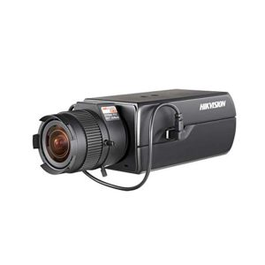 Camera quan sát Hikvision IP DS-2CD6026FHWD-A